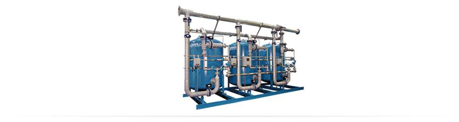 Commerical-Water-Filtration-and-Softening
